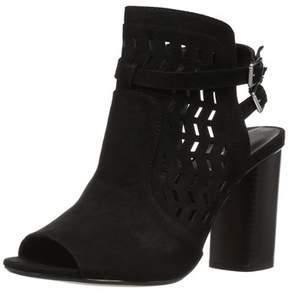Madden-Girl Women's Addyy Heeled Sandal.