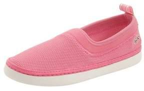 Lacoste Toddler L.ydro 118 1 Sneaker.