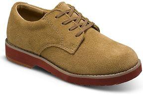 Sperry Tevin Dress Shoe