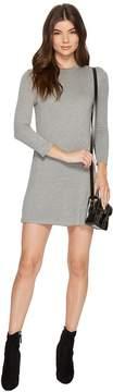 Amuse Society Cool Horizons Dress Women's Dress