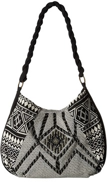 Scully - Cambria Beaded Tote Tote Handbags