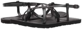 Volcom Tavira Women's Sandals