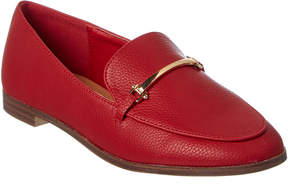 Catherine Malandrino Eloy Leather Loafer