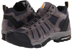 Carhartt Lightweight Waterproof Work Hiker Soft Toe Men's Work Boots
