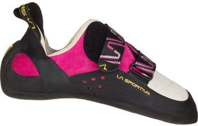 La Sportiva Katana Rock Vibram XS Grip2 Climbing Shoe