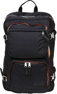 Trawel Military Bomber Backpack