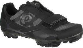 Pearl Izumi X-Project 2.0 Shoe