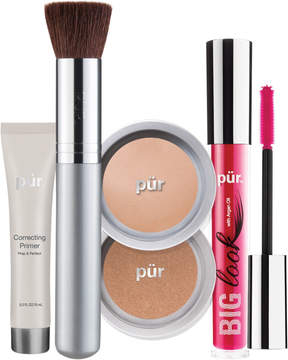 PUR Best Sellers Kit