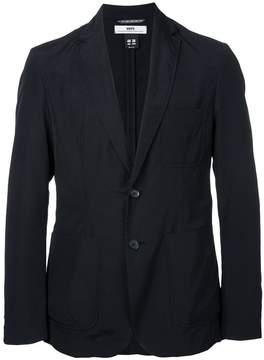 Hope 'Holden' blazer