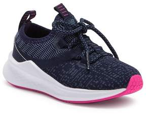 New Balance Lazr Running Shoe (Walker & Toddler)