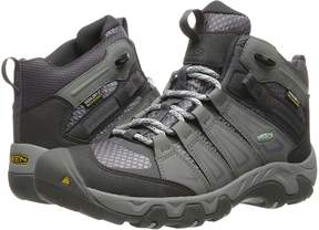 Keen Oakridge Mid Waterproof Women's Waterproof Boots