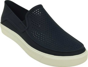 Crocs CitiLane Roka Slip-on (Men's)