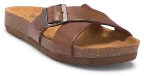 Eastland Kelly Slide Sandal