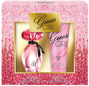 GUESS Girl Girl 2 piece Gift Set 2 piece