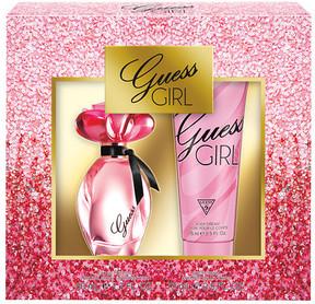 GUESS Girl Girl 2 piece Gift Set 2 piece