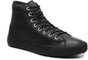 Converse Men's Chuck Taylor All Star Hi-Top Sneaker - Men's's