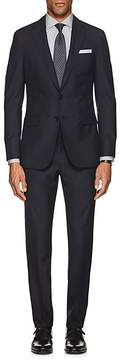 Ralph Lauren Purple Label Men's Nigel Wool Two-Button Suit