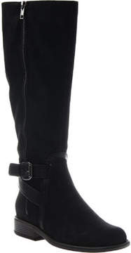 Madeline Spirited Boot (Women's)