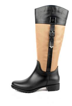 dav Coventry Rainboot