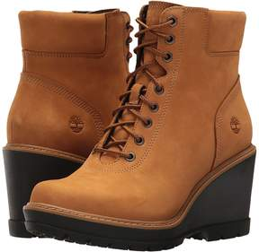 Timberland Kellis Ankle Boot Women's Boots