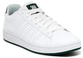 K-Swiss Court Casper Sneaker