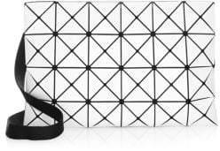 Bao Bao Issey Miyake Lucent Prism Crossbody