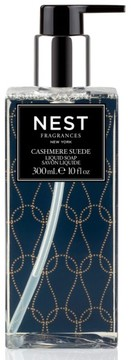 NEST Fragrances 'Cashmere Suede' Liquid Soap