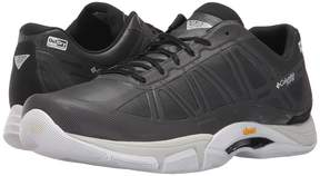 Columbia Force 12 Outdry Extreme PFG Men's Cross Training Shoes