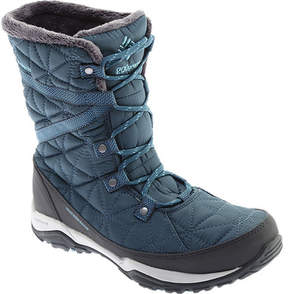 Columbia Loveland Mid Omni-HEAT Boot (Women's)