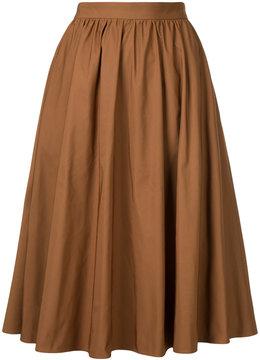 ESTNATION full circle skirt