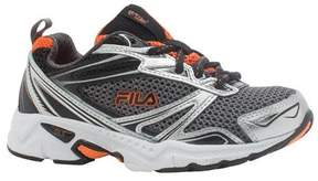 Fila Boys' Royalty Running Shoe