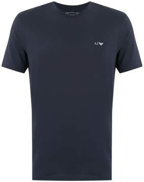 Armani Jeans 8N6D016JPFZ 1579 ??? Natural (Vegetable)->Cotton