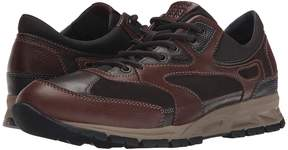 Geox MDELRAY1 Men's Shoes