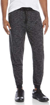 Ocean Current Slub Knit Jogger Pants