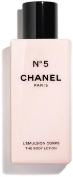 Chanel N°5 Body Lotion