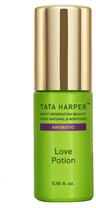 Tata Harper Love Potion