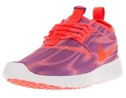 Nike Women's Juvenate Print Casual Shoe.