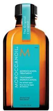 Moroccanoil Treatment/1.7 oz.