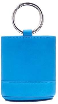 Simon Miller Blue Paradise Bonsai 15Cm Bag