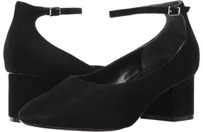 Sigerson Morrison Kairos Women's Shoes