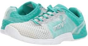 Inov-8 F-Lite 235 V2 Chill Women's Running Shoes