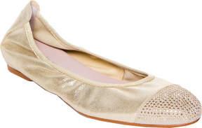 Patricia Green Starr Ballerina Flat (Women's)