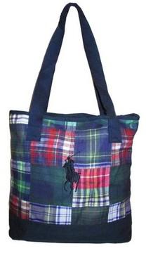 Children's Polo Ralph Lauren Windsor Tote Bag