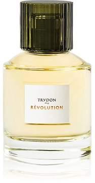 Cire Trudon Revolution Eau De Parfum 100ml