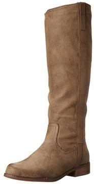 Mia 2 Women's Patrice Equestrian Boot.