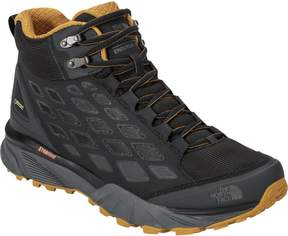 The North Face Endurus Hike Mid GTX Hiking Boot