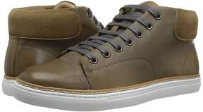 English Laundry Grove Men's Shoes