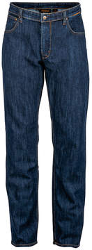 Marmot Pipeline Jean Relaxed Fit