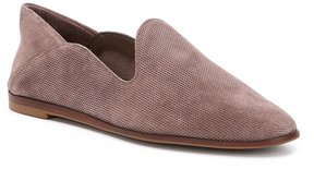 Antonio Melani Niall Suede Loafers
