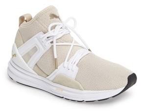 Puma Women's B.o.g. Limitless High Top Training Shoe